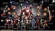 Bildergebnis für marvel avengers 2 hulkbuster