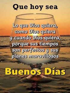 Gods Love Quotes, Quotes About God, Good Morning Messages, Good Morning Quotes, Funny Quotes, Funny Memes, Quotes En Espanol, Jesus Pictures, Morning Greeting