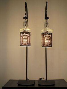 JD Lamps
