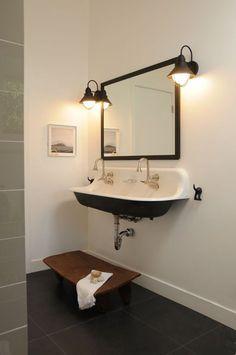 Bathroom Fixtures Laval Qc laval soap dispenser - aged brass | bathroom | pinterest | soap