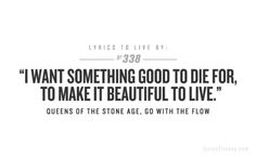 Stone Age Quotes. QuotesGram