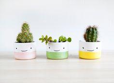 Star en rojo: Piezas de cerámica para hogares felices