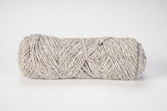 Cestari, Traditional 2Ply – Tolt Yarn and Wool .. perfect for making wooly socks! - $9,75