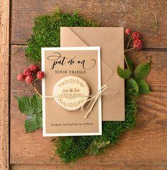 5998 best invitations paper images in 2018 invitation paper