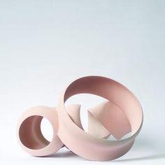 Wouter Dam ceramics- simplicity