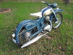 NSU Superfox   American Motorcycles, Vintage Motorcycles, Cars And Motorcycles, Indian Motorcycles, Classic Road Bike, Classic Motorcycle, European Models, Scooter Motorcycle, Old Pickup Trucks