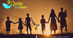 We are help to select best family health insurance policy to cover your whole family by providing low income family health insurance quotes. Get family health insurance quote online and save money!
