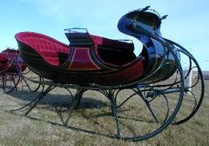 ... Albany cutter and the four passenger is an Albany shifting seat sleigh.hansenwheel.com
