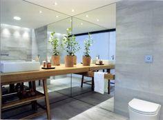 banheiros premiados deca - Pesquisa Google