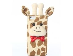 http://www.favor2buy.com/cute-deer-plush-case-for-iphone-6-plus.html#.VP5NulcTNho