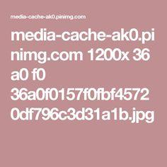 media-cache-ak0.pinimg.com 1200x 36 a0 f0 36a0f0157f0fbf45720df796c3d31a1b.jpg