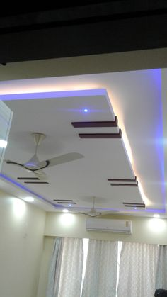 we offering all type of Interrior false ceiling and wall partiti. we offering all type of Interrior false ceiling and wall partition and also pop wor Simple False Ceiling Design, Gypsum Ceiling Design, House Ceiling Design, Ceiling Design Living Room, False Ceiling Living Room, Home Ceiling, Ceiling Rose, Ceiling Decor, Ceiling Lights