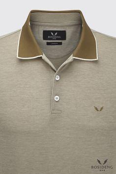 Men's polo shirts bosidenglondon.com #menswear #menstyle #mensfashion #polo #shirts