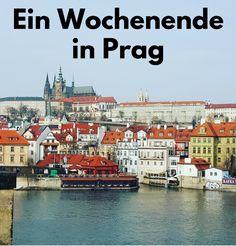Mein Blogbeitrag über einen Wochenendtrip in die wunderschöne Stadt Prag. Mit vielen Tipps, Inspirationen und Fotos. /  My blog entry about a weekend-trip to the beautiful city Prague. With many tips, inspirations and photos.