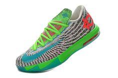 Mens Nike KD VI (6) Supreme [Mens Nike KD VI-6046] - $63.99 : lebronxlows.net sale|LeBron X LOW|LeBron 9 Low|Lebron 8 Low and Hyperdunk low