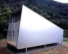 small-japanese-homes-compact-cottage