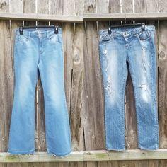 Fashionista Street Style, Bell Bottoms, Bell Bottom Jeans, Pants, Trouser Pants, Women's Pants, Women Pants, Trousers