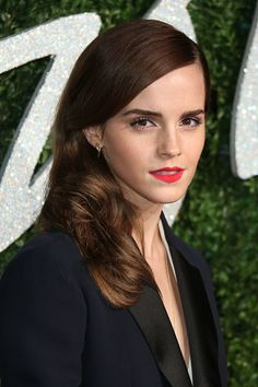 Emma Watson just got cast as Belle in the newest live-action interpretation of Disney's Beauty and the Beast!! Woot!
