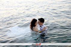 Ajans Red | Wedding Photography | Düğün Fotoğrafı | Düğün Hikayesi | Düğün Fotoğrafçısı İstanbul | Profesyonel Fotoğrafçı | Düğün, Nişan, Özel Gün Fotoğraf Çekimleri
