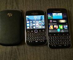 "#inst10 #ReGram @bbexclusiveuk: BlackBerry #BlackBerry Classic#BlackBerry Bold 9900#BlackBerry Exclusive#Team BlackBerry ...... #BlackBerryClubs #BlackBerryPhotos #BBer ....... #OldBlackBerry #NewBlackBerry ....... #BlackBerryMobile #BBMobile #BBMobileUS #BBMibleCA ....... #RIM #QWERTY #Keyboard .......  70% Off More BlackBerry: "" http://ift.tt/2otBzeO ""  .......  #Hashtag "" #BlackBerryClubs "" ......."