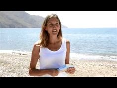 Jennifer Barclay talks about her new book, An Octopus in My Ouzo