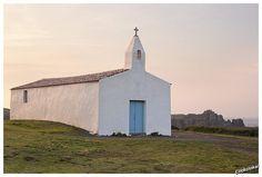 Recherche Flickr: #iledyeu | Flickr - Photo Sharing! La Chapelle de La Meule à L'île d'Yeu #IledYeu