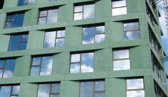 http://www.betonenstaalbouw.nl/woods-studentenflats-leuven-combinatie-betonelementen/
