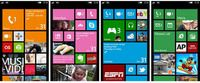 Windows Phone 8 launched by Microsoft Microsoft has officially launched its news Windows Phone 8 mobile operating system with the Android and iOS rival to hit the likes of the Nokia Lumia 920 and HTC 8X