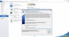 windowsxp kb955704 x86 chs 201705250023
