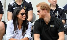 Meghan Markle 'quits Suits' amid engagement rumours