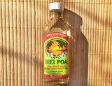 Hei Poa oil Tiare Voedende olie voor huid en haar. Hei Poa, Cleaning Supplies, Oil, Dishes, Bottle, Cleaning Agent, Tablewares, Flask, Dish