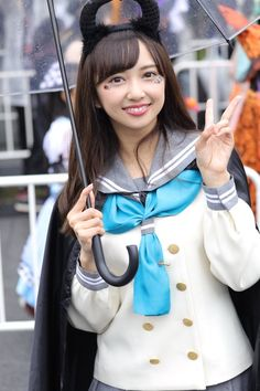 Go Busters, Love Live, Musa, Voice Actor, Yoko, Anime Manga, All Star, Actors & Actresses, Models