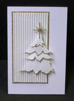 *CASWinterDT2013A White Christmas