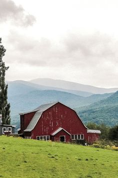 New England might be king for leaf peeping, but the country is full of small towns with so much to offer for fall travel, from apple picking to farmers markets.