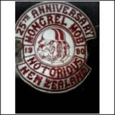 S.F.H Biker Clubs, Motorcycle Clubs, Sons Of Anarchy Cast, Bike Gang, Gang Members, Mongrel, Mobsters, Fast Cash, Gangsters