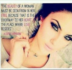 This is so true, all of us women are so beautiful!! God made us special,  we have the undeniable strength to accomplish anything and endure pain most people can't imagine. Yet we have the soft, tender, emotional side to melt most hearts. I want to empower all my beauties to know their worth and uplift their confidence and spirits.  What better way then to introduce you to what did it for me?? Www.youniqueproducts.com/bpettinichio
