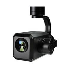 New In: Viewpro Superzoom Kamera Dji, Super, Headset, Electronics, Utility Pole, Shutter Speed, Innovative Products, Bicycle