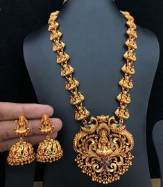 RA Matt temple jewels for Rs 2999 with shipping 1)Send Direct message to place order 2)International Shipping is extra 3)All the damage…