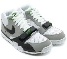 Nike : Air Trainer 1 | Sumally (サマリー)