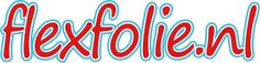 flexfolie.nl - Hanneke Wolfs