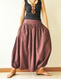 my kind of skirt
