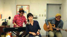 ギンガムチェック/AKB48(Cover)Fw: 税.金は 一切掛からず-に9500万はSP会-員さんの物です。 ' ┃A