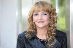 """""""#HelenaFürst – Kämpferin aus Leidenschaft"""" heute bei #RTL  - STARSonTV"""