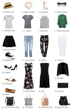 Packing for Paris: What to Wear in Paris Summer & Spring Edition What to wear in Paris in Check out our Travel Packing List Paris Spring - Summer about the Parisian style, Paris outfits, how to dress like a Parisian Paris Mode, Paris Paris, Paris Outfits, Spring Outfits, Spring Shoes, Paris Spring Outfit, Italy Outfits, Summer Shoes, France Outfits