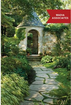 Most Popular Exteriors & Landscapes in April: http://www.deringhall.com/daily-features/contributors/dering-hall/most-popular-exteriors-and-landscapes-in-april