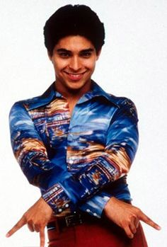 Fez That 70s Show, Wilmer Valderrama, 70 Show, Body By Vi, Mandy Moore, Couple Halloween Costumes, S Star, Favorite Tv Shows, Favorite Things