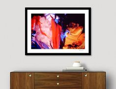 Discover «Sign Language», Numbered Edition Fine Art Print by John Gerstner - From $20 - Curioos