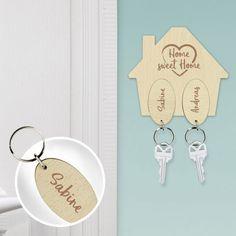 Besten Eltern der Welt ! 1 Aufsteller Herz Acrylglas graviert