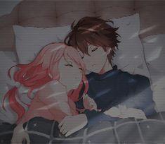 Anime aesthetic love, cute kawaii boy and girl Manga Anime, Anime Couples Manga, Sad Anime, Cute Anime Couples, Anime Love, Anime Art, Kawaii Chibi, Anime Kawaii, Cute Couple Art