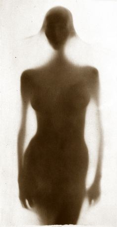 """Photo by Alvin Booth from the """"Osmosis"""" series, 1999 Photography Gallery, Fine Art Photography, La Face, Life Drawing, Figure Drawing, Magazine Art, Light And Shadow, Word Art, Human Body"""